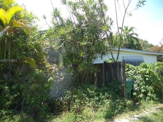 6335 Sw 34th St, Miami, FL - USA (photo 2)