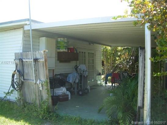 6335 Sw 34th St, Miami, FL - USA (photo 3)