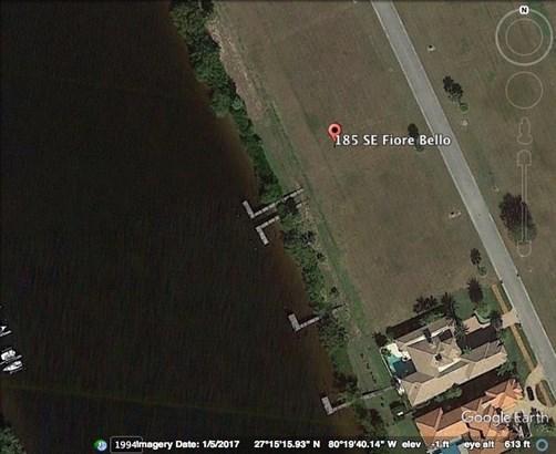 185 Se Fiore Bello, Port St. Lucie, FL - USA (photo 4)