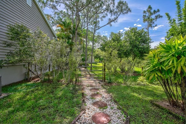 16798 127th Drive, Jupiter, FL - USA (photo 4)