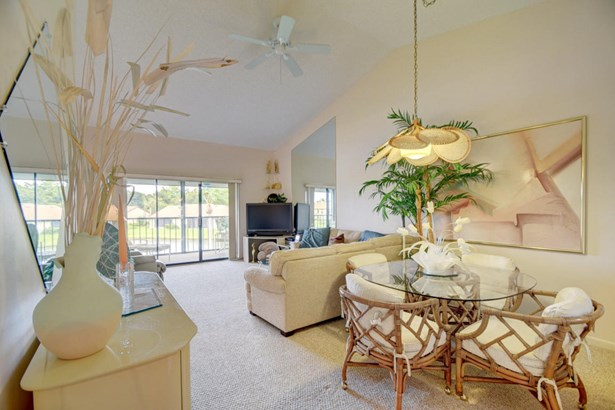 8425 Boca Glades Boulevard, Boca Raton, FL - USA (photo 1)