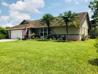 14872 75th Lane, Loxahatchee, FL - USA (photo 1)