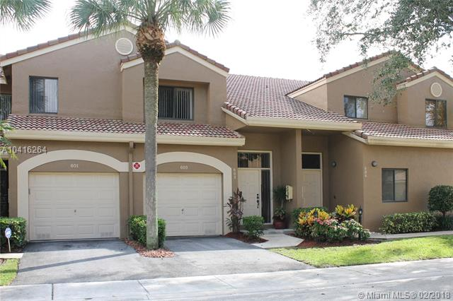 7525 Nw 61 Te  #603, Parkland, FL - USA (photo 2)