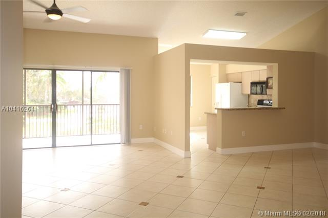 7525 Nw 61 Te  #603, Parkland, FL - USA (photo 4)