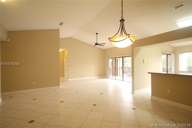 7525 Nw 61 Te  #603, Parkland, FL - USA (photo 5)