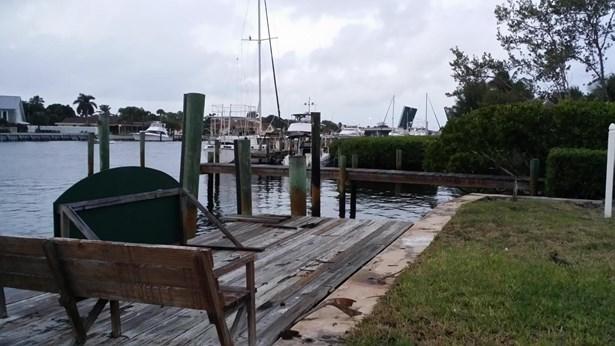 Land - Palm Beach Gardens, FL (photo 2)