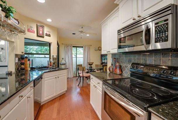 6708 Sweet Maple Lane, Boca Raton, FL - USA (photo 4)