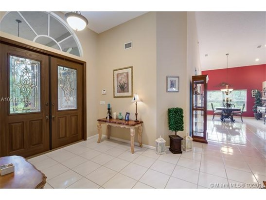 5981 Nw 81st Ter, Parkland, FL - USA (photo 5)