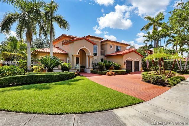 16021 Nw 79th Ct, Miami Lakes, FL - USA (photo 3)