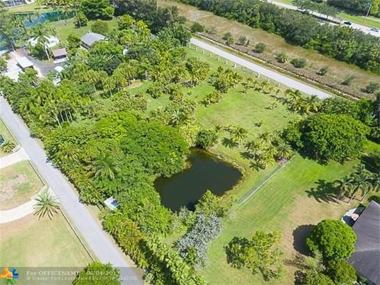Land - Southwest Ranches, FL (photo 4)