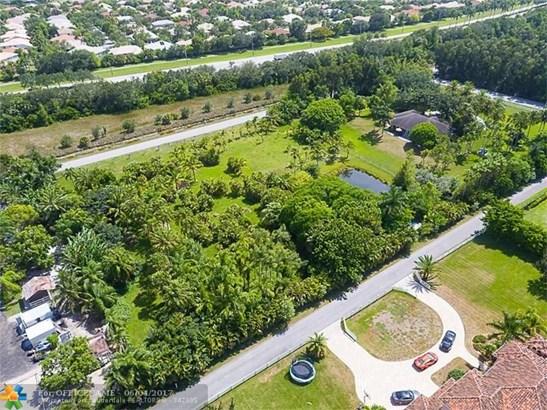 Land - Southwest Ranches, FL (photo 5)