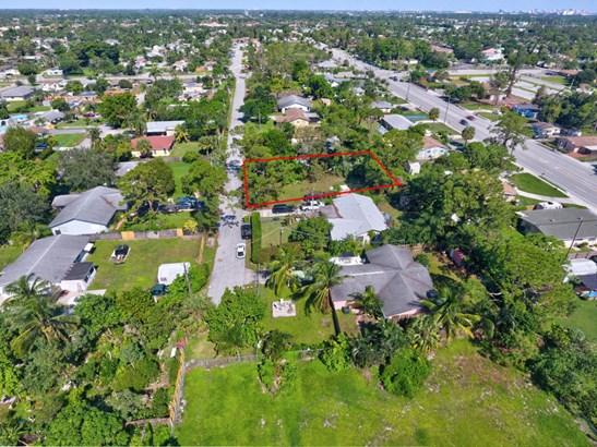 West Palm Beach, FL - USA (photo 2)