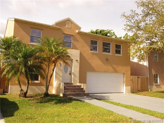 12042 Sw 271st Ter, Homestead, FL - USA (photo 2)
