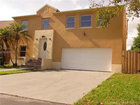 12042 Sw 271st Ter, Homestead, FL - USA (photo 4)
