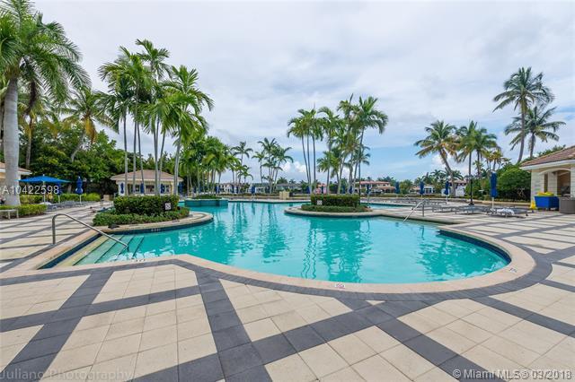 21150 Point Pl  #404, Aventura, FL - USA (photo 3)