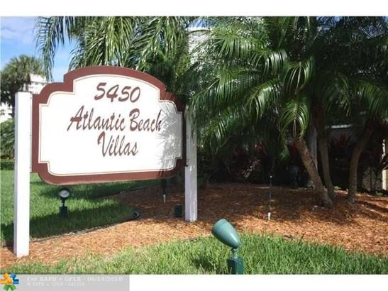 5450 N Ocean Blvd #45-l, Lauderdale By The Sea, FL - USA (photo 2)