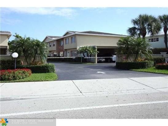 5450 N Ocean Blvd #45-l, Lauderdale By The Sea, FL - USA (photo 3)