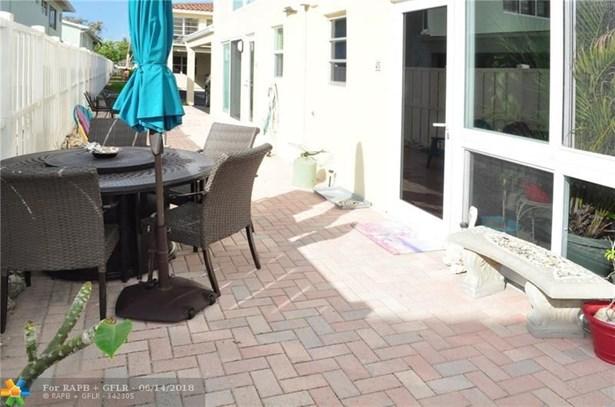 5450 N Ocean Blvd #45-l, Lauderdale By The Sea, FL - USA (photo 5)