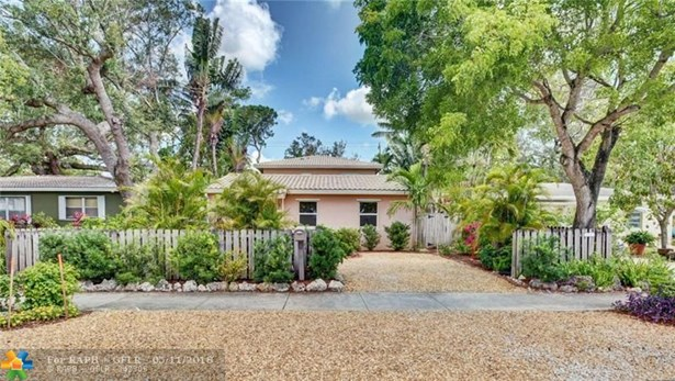 833 Sw 17th St, Fort Lauderdale, FL - USA (photo 4)