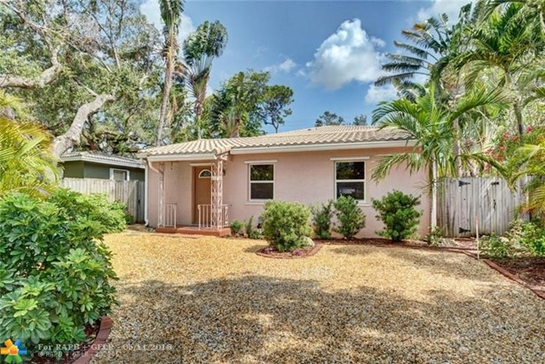 833 Sw 17th St, Fort Lauderdale, FL - USA (photo 5)