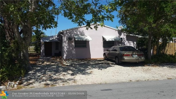 325 Sw 14th Ct, Fort Lauderdale, FL - USA (photo 2)