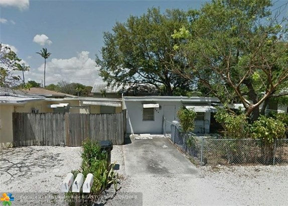 325 Sw 14th Ct, Fort Lauderdale, FL - USA (photo 3)