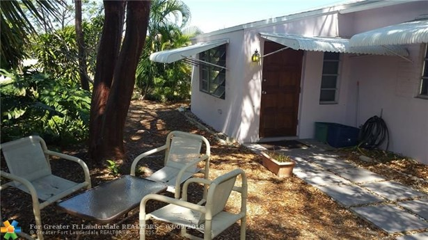 325 Sw 14th Ct, Fort Lauderdale, FL - USA (photo 4)