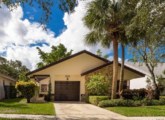 4843 Boxwood Circle, Boynton Beach, FL - USA (photo 1)