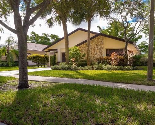4843 Boxwood Circle, Boynton Beach, FL - USA (photo 2)