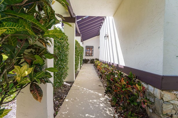 4843 Boxwood Circle, Boynton Beach, FL - USA (photo 3)