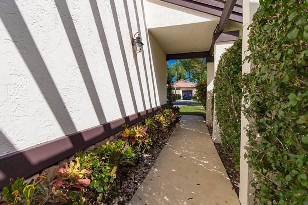 4843 Boxwood Circle, Boynton Beach, FL - USA (photo 4)