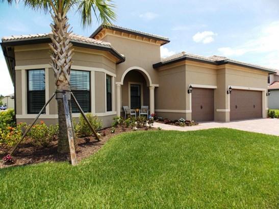Single-Family Home - Palm City, FL (photo 2)