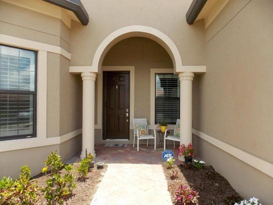 Single-Family Home - Palm City, FL (photo 3)