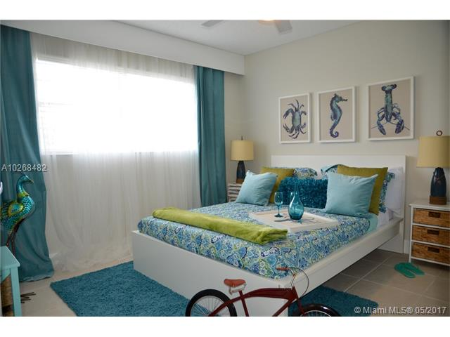 3530 Nw 52nd Ave  #509, Lauderdale Lakes, FL - USA (photo 4)
