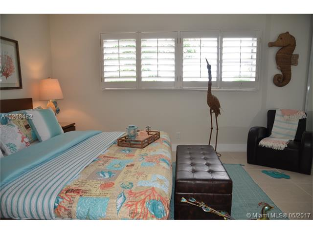 3530 Nw 52nd Ave  #509, Lauderdale Lakes, FL - USA (photo 5)