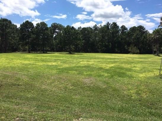 0 Glencoe Farms Rd., New Smyrna, FL - USA (photo 2)