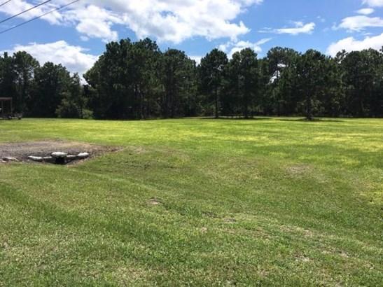 0 Glencoe Farms Rd., New Smyrna, FL - USA (photo 3)