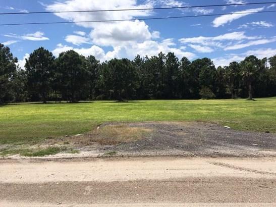 0 Glencoe Farms Rd., New Smyrna, FL - USA (photo 5)