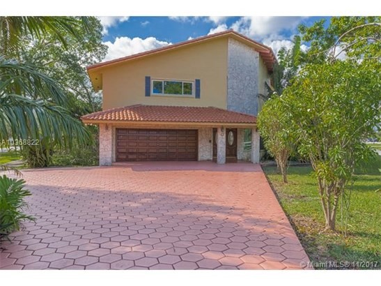 1330 N Royal Poinciana Blvd, Miami Springs, FL - USA (photo 1)