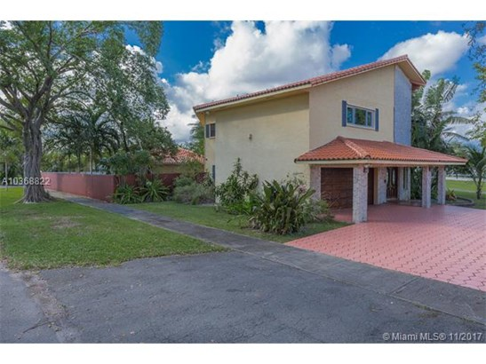 1330 N Royal Poinciana Blvd, Miami Springs, FL - USA (photo 3)