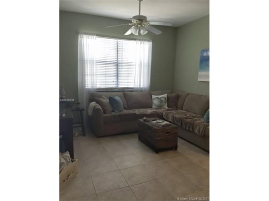 Rental - Tequesta, FL (photo 3)