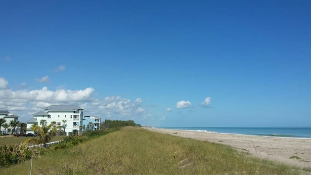 Land - Hutchinson Island, FL (photo 1)