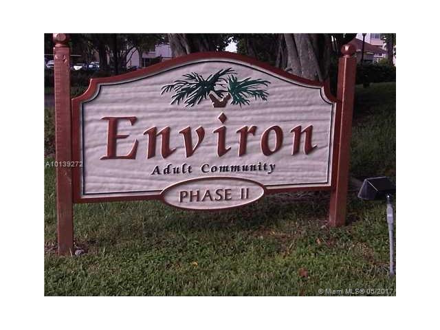 3801 Environ Blvd, Lauderhill, FL - USA (photo 2)