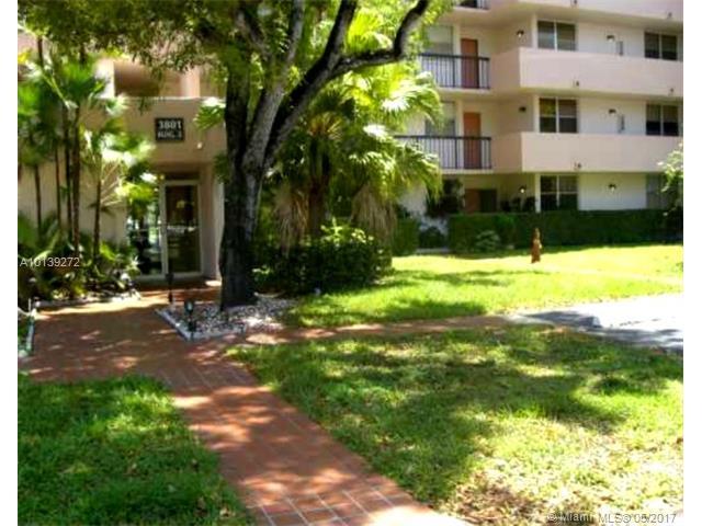 3801 Environ Blvd, Lauderhill, FL - USA (photo 3)