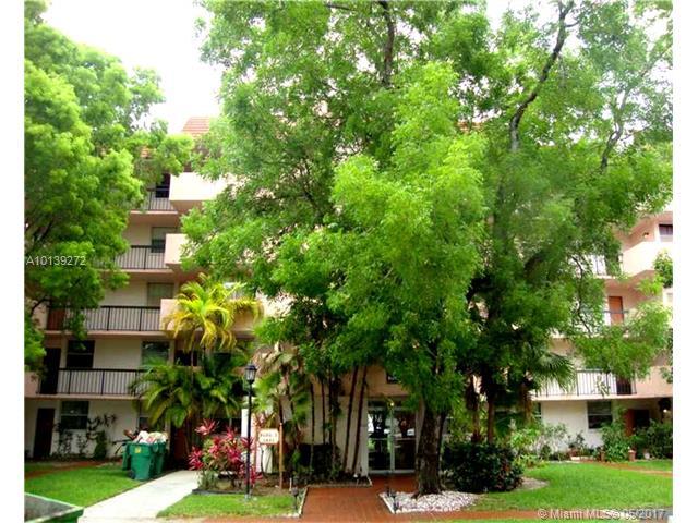 3801 Environ Blvd, Lauderhill, FL - USA (photo 5)