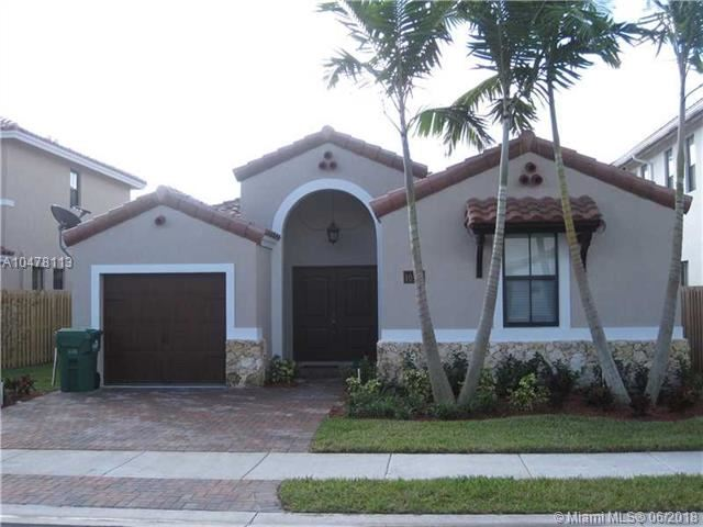 10340 Nw 10th St, Miami, FL - USA (photo 1)