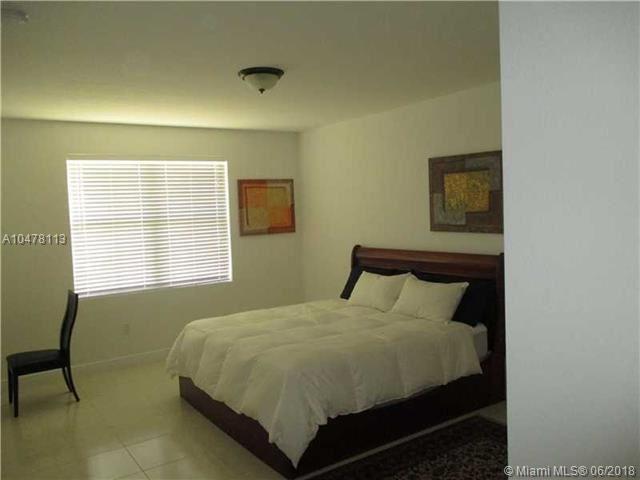 10340 Nw 10th St, Miami, FL - USA (photo 5)