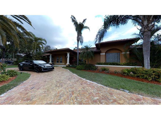 Single-Family Home - Palmetto Bay, FL (photo 3)