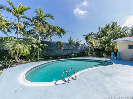 20365 Ne 22nd Pl, Miami, FL - USA (photo 4)