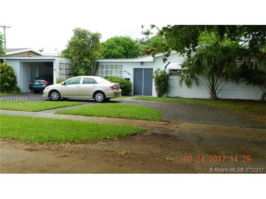 Single-Family Home - Cutler Bay, FL (photo 1)
